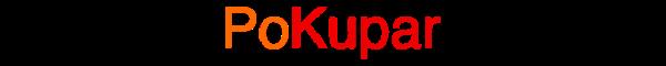 Логотип сайта Покупарь Алиэкспресс на русском