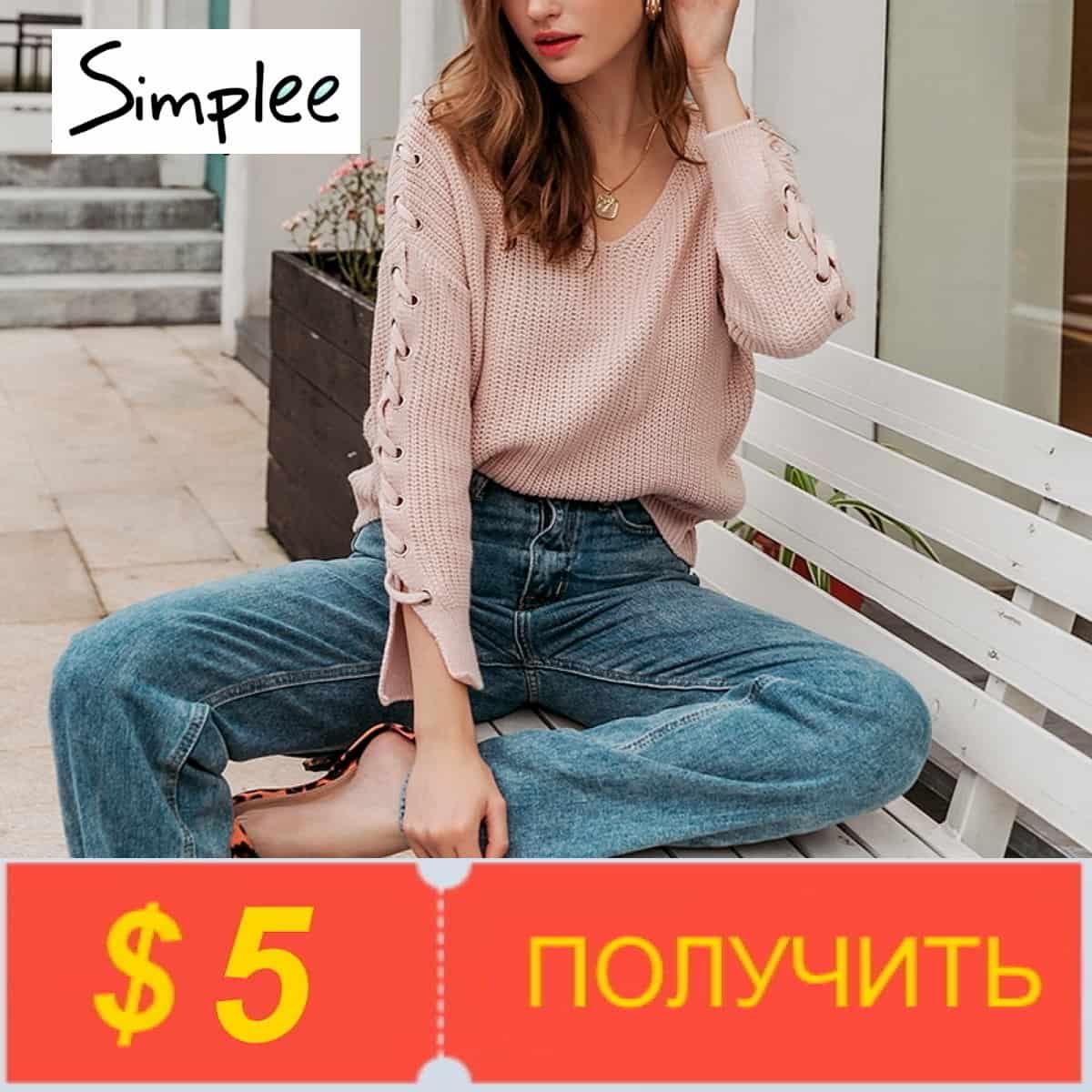 Получите купоны от Simplee Apparel Official Store на Алиэкспресс
