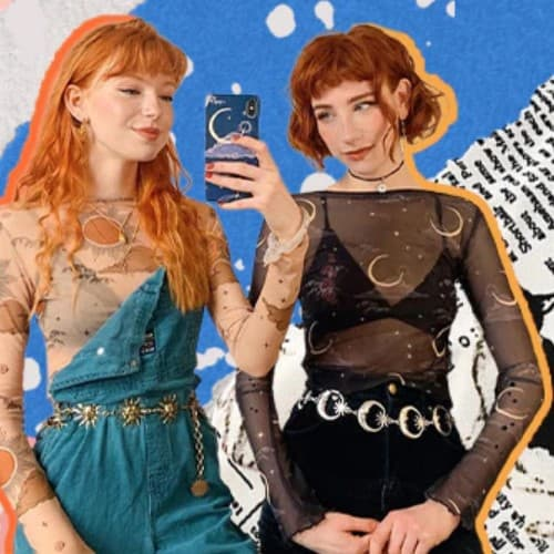 Скидки на женскую одежду на Алиэкспресс